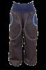 Kalhoty pro kluky